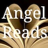 Angel Reads  copy