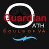 Guardian Oath