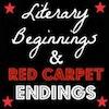 Red Carpet Endings