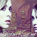 shadowkissed.net