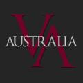 VampAcademyAustralia