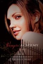 VampireAcadmey
