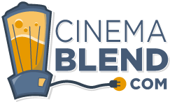 CinemaBlend