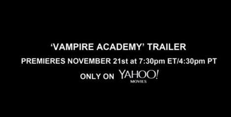 VA Full Trailer Premiere